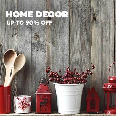 home decor product accessories with best price in malaysia - Home Decor Malaysia