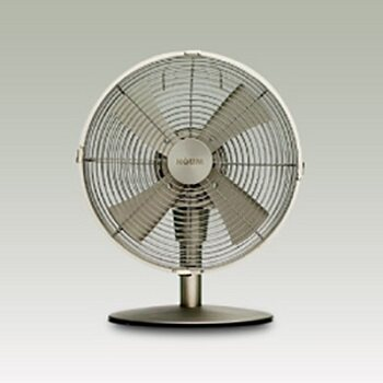 Latest Branded Fans With Best Online Price In Malaysia