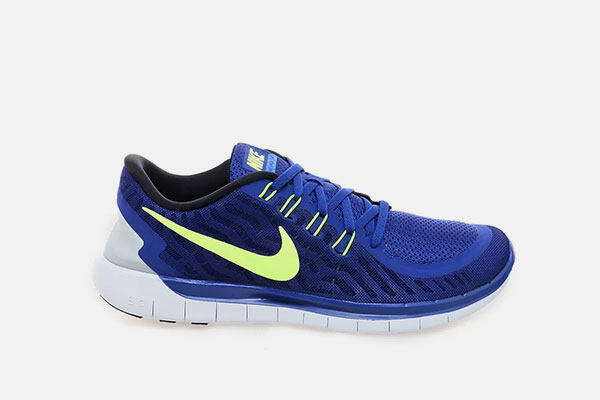 Model Harga Sepatu Running Nike