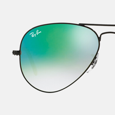 f8ad00a4d63f6 Ray Ban Promotion Malaysia « Heritage Malta
