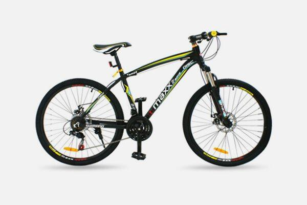 Bikes Amp Bicycles For The Best Price In Malaysia