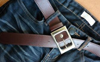 famous designer belts eje6  Belts