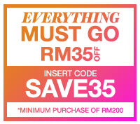 5943!MY!HomePage!Banner_1x1!MO_Highlights_at_Lazada_2_EN!200x177!08120715012016!6489