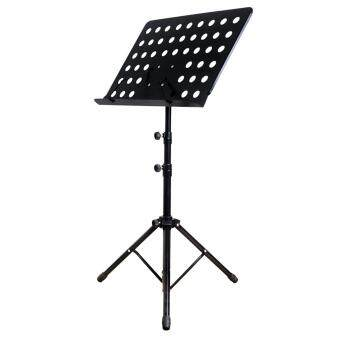 Heavy Duty Tripod Music Stand