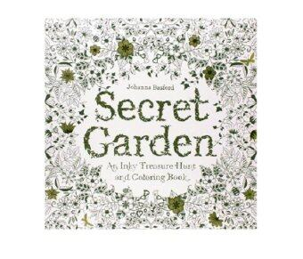 Unusual Secret Garden An Inky Treasure Hunt And Colouring Book  Lazada  With Inspiring Secret Garden An Inky Treasure Hunt And Colouring Book With Charming Montpellier Gardens Cheltenham Also Jubilee Gardens Medical Centre In Addition Ladies Gardening Gifts And Crescent Garden House Whitby As Well As Mot Welwyn Garden City Additionally London Gardens Trust From Lazadacommy With   Inspiring Secret Garden An Inky Treasure Hunt And Colouring Book  Lazada  With Charming Secret Garden An Inky Treasure Hunt And Colouring Book And Unusual Montpellier Gardens Cheltenham Also Jubilee Gardens Medical Centre In Addition Ladies Gardening Gifts From Lazadacommy