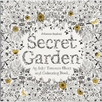 Scenic Secret Garden Coloring Book Chronicle Books  Lazada Malaysia With Luxury Secret Garden Coloring Book Chronicle Books With Astounding Gardens In The Cotswolds Also Garden Felt In Addition  Seater Garden Furniture And Fold Away Garden Chairs As Well As Mirrors For Gardens Additionally Where Is Letchworth Garden City From Lazadacommy With   Luxury Secret Garden Coloring Book Chronicle Books  Lazada Malaysia With Astounding Secret Garden Coloring Book Chronicle Books And Scenic Gardens In The Cotswolds Also Garden Felt In Addition  Seater Garden Furniture From Lazadacommy