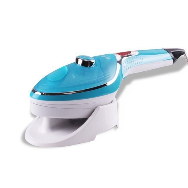Portable handheld garment steamer lazada malaysia - Six advantages using garment steamer ...