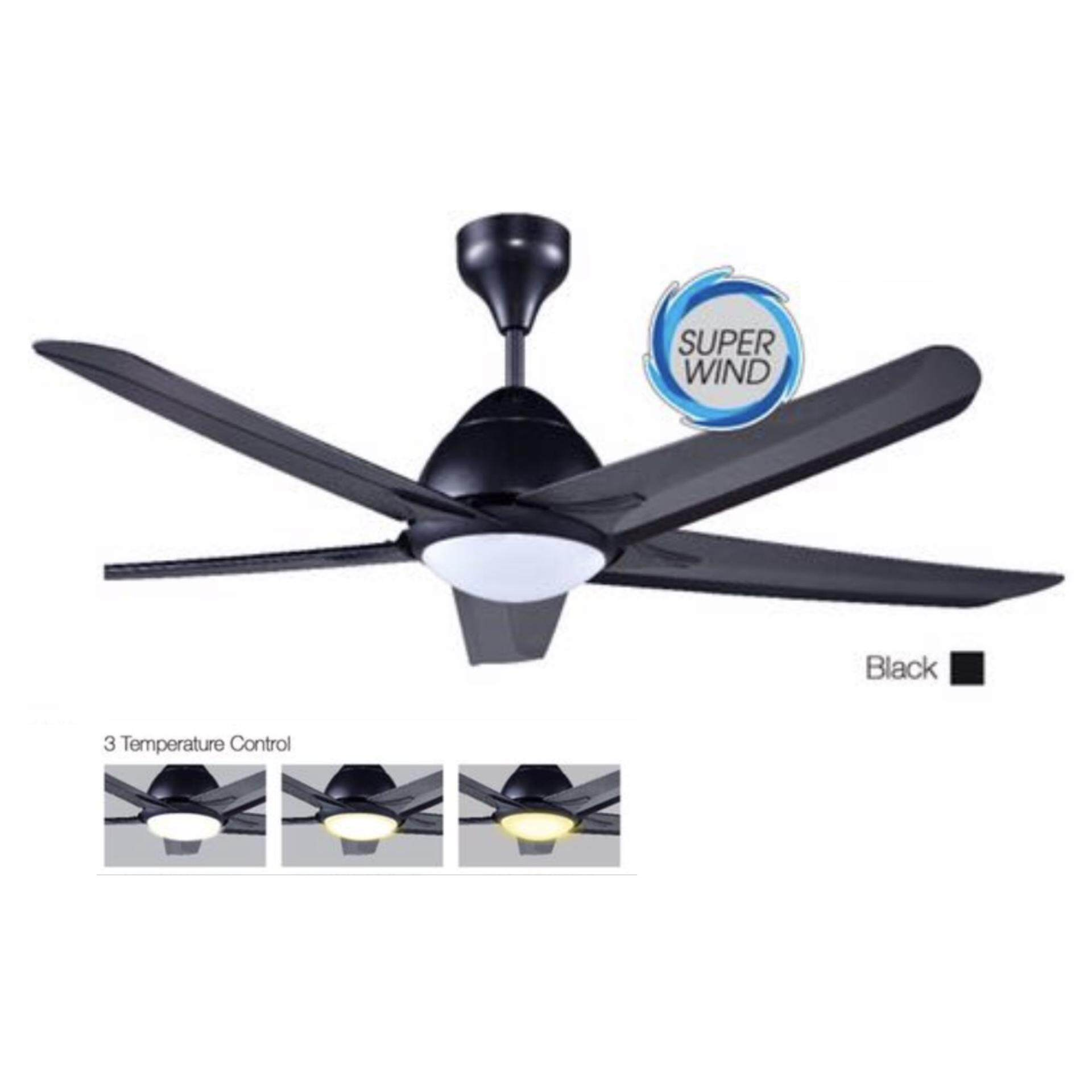 Alpha Ceiling Fan Review Malaysia Ceiling Fans Ideas