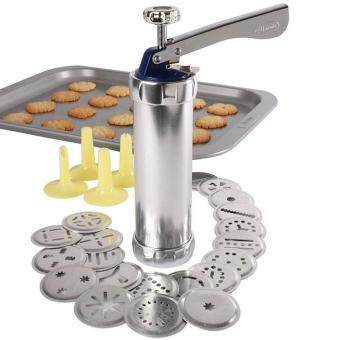 Biscuits Cookie Maker