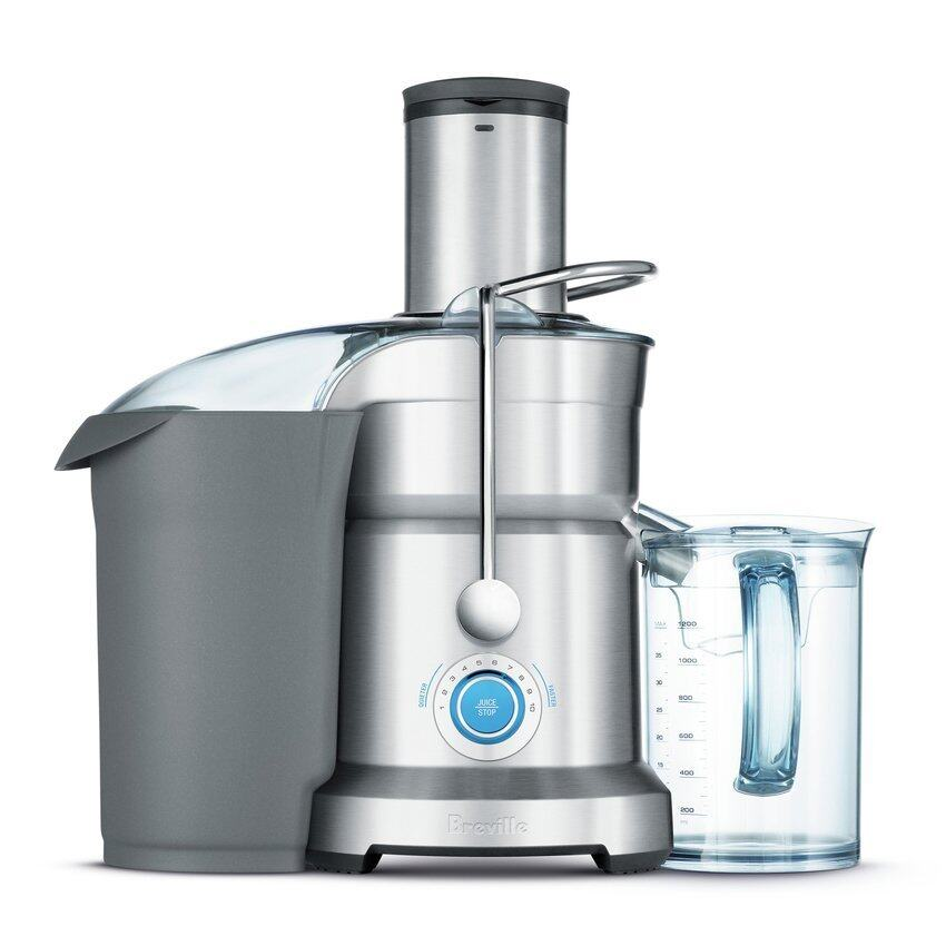 Khind Slow Juicer Je150s Review : Philips Juicer HR1833 (400W) with 55 mm Feeding tube Lazada Malaysia
