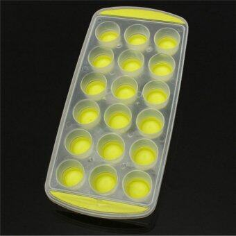 Catwalk Silicone Ice Ball Cube Tray Freeze Mould Bar Jelly PuddingChocolate Mold Maker
