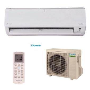 Daikin FTN10P & RN10F 1.0hp Eco King Wall Mounted Air Conditioner (R410A) - P serial