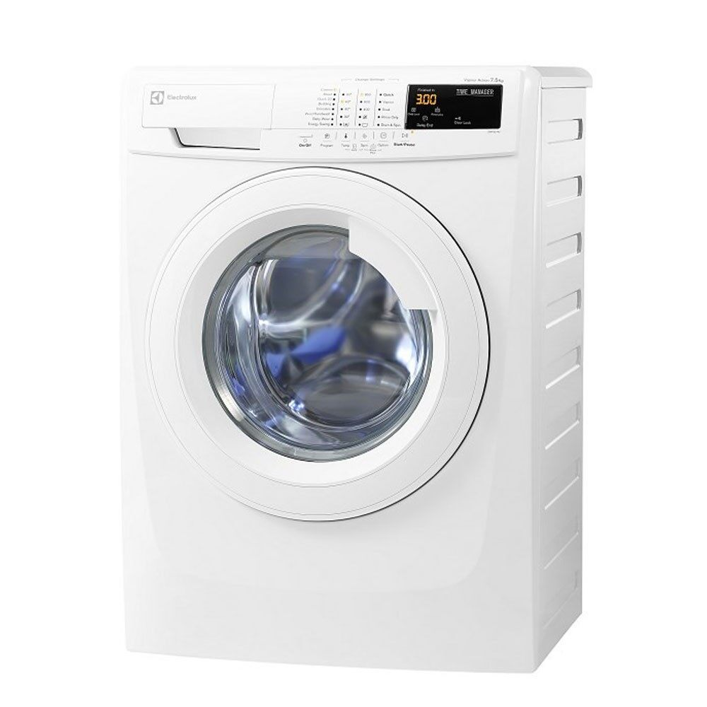 Electrolux 7.5kg Washing Machine ELE-EWF85743