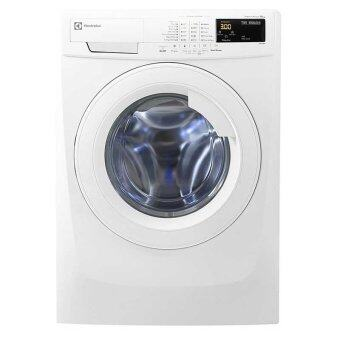 Electrolux EWF85743 Front Loading Washer 7.5Kg (White)