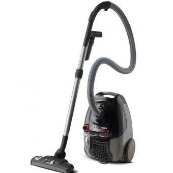 Electrolux Vacuum Cleaner Zjm68fd1 Lazada Malaysia
