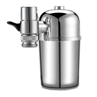 Electroplating Water Faucet Filter Multi-layer Filter Purifier