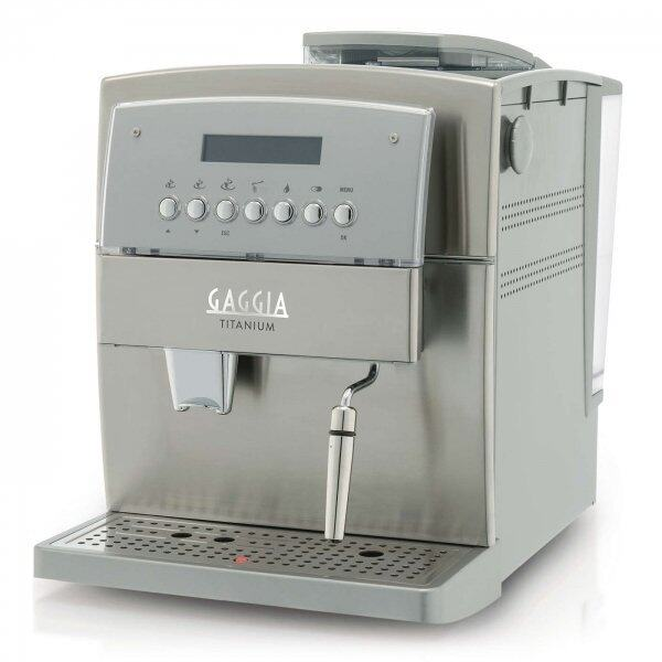 Coffee Maker Coffee To Water Ratio : leah butler - leahbutler.club
