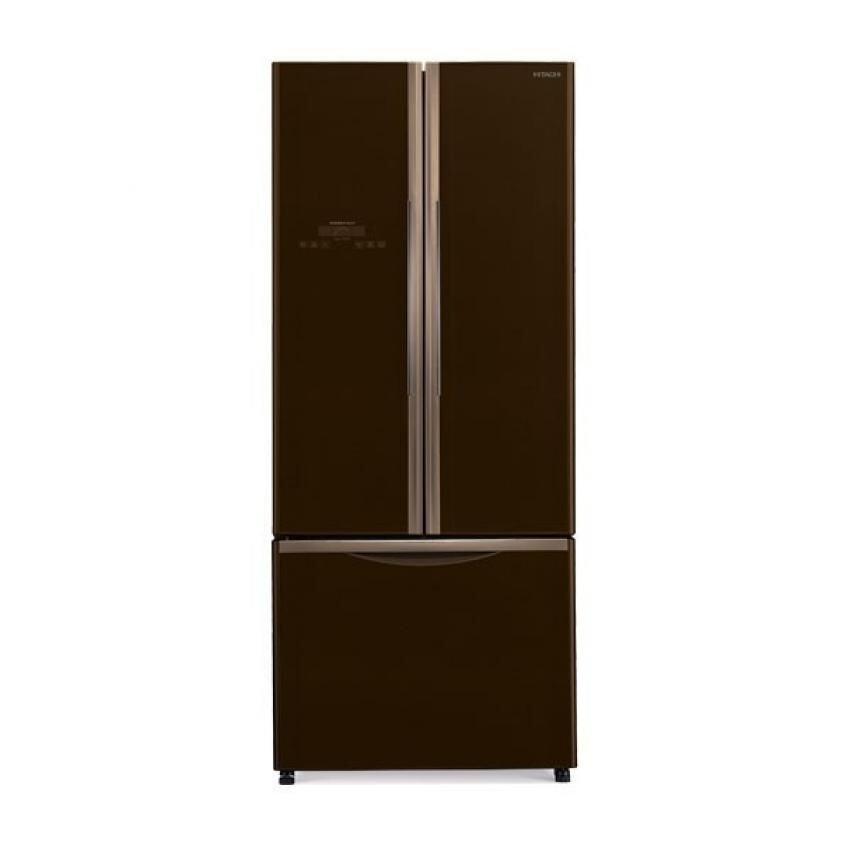Beko gne 114610 apx 610l fingerprint stainless steel 4 for 1 door fridge malaysia