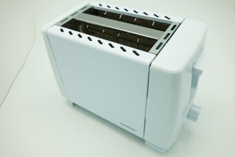 Homax 2 Slices Toaster