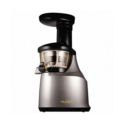 Top Slow Speed Juicer : SKG Digital Slow Juicer Model SJ600 (Gold) Lazada Malaysia