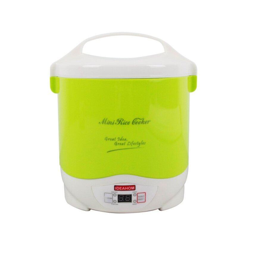pressure cooker vegetable rice recipes