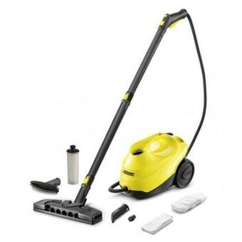 karcher steam cleaner sc 3 made in germany lazada malaysia. Black Bedroom Furniture Sets. Home Design Ideas