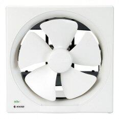 Exhaust Fans Buy Exhaust Fans At Best Price In Malaysia