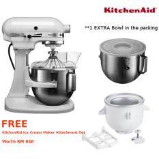 kitchenaid household products with best price in malaysia - Kitchenaid Mixer Best Price