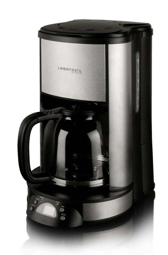 Kitchenaid Coffee Maker 14 Cup Manual : altitude coffee - billy noel