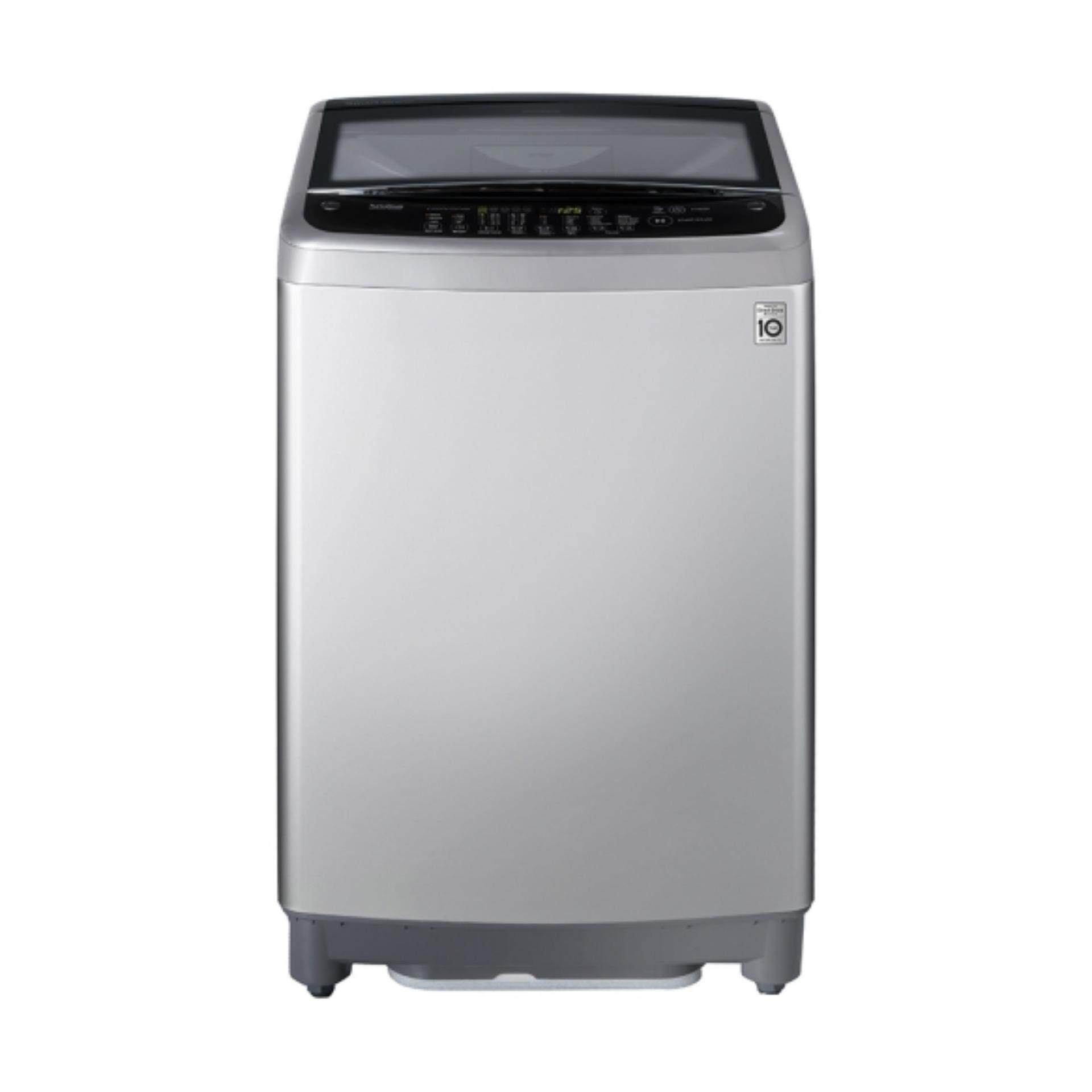Washing Machines by LG reviews, ratings and best price in ...