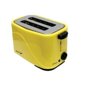 MAG TOASTER 2 SLICES MG-008