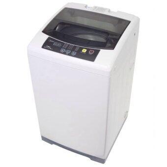 Midea Fully Automatic Washing Machine 7kg MFW-701S