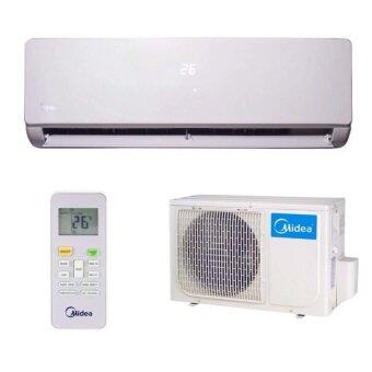 Midea Msk3 12crn1 1 5hp With Ionizer Air Conditioner