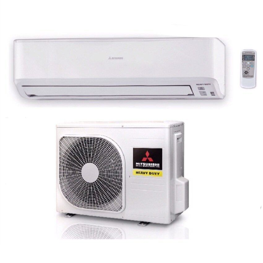 Daikin wall type air conditioner with best price in malaysia for Window unit air conditioner malaysia