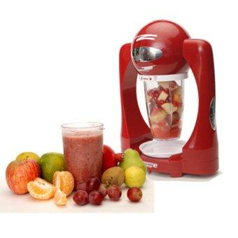 Multi-Functional Smoothie Maker