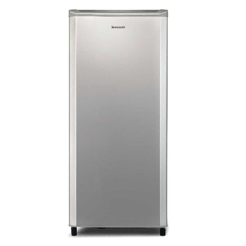 hisense rr155d5agn 1 door fridge 150l 3 units lazada