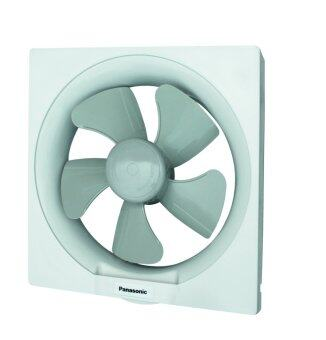 Panasonic Fan Motor Only likewise Trash Pump Replacement Parts likewise Exhaust Fan Motor Replacement On Motors likewise Dayton Electric Blower Fan Motor Replacement also Ac Fan Motor Suppliers. on small exhaust fan motors replacement