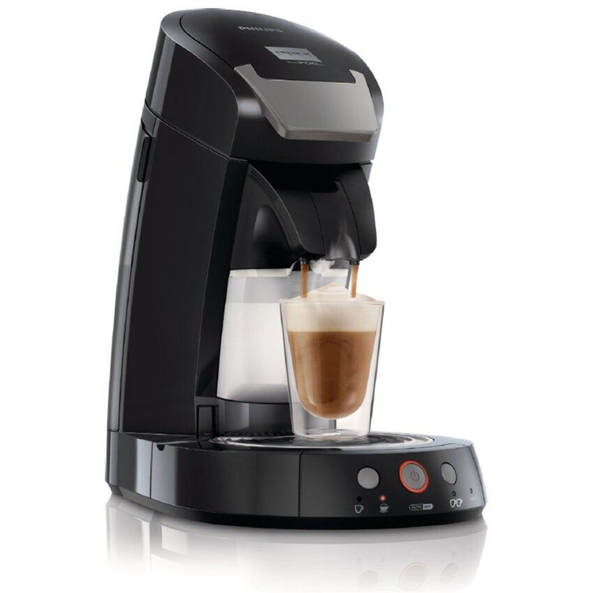 nescaf gold barista machine bundles red with one nescaf goldjar200g one nescaf refill pack. Black Bedroom Furniture Sets. Home Design Ideas