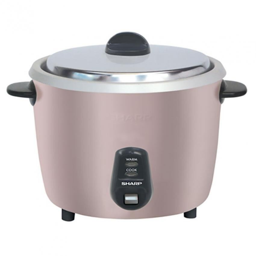 wild rice in the pressure cooker