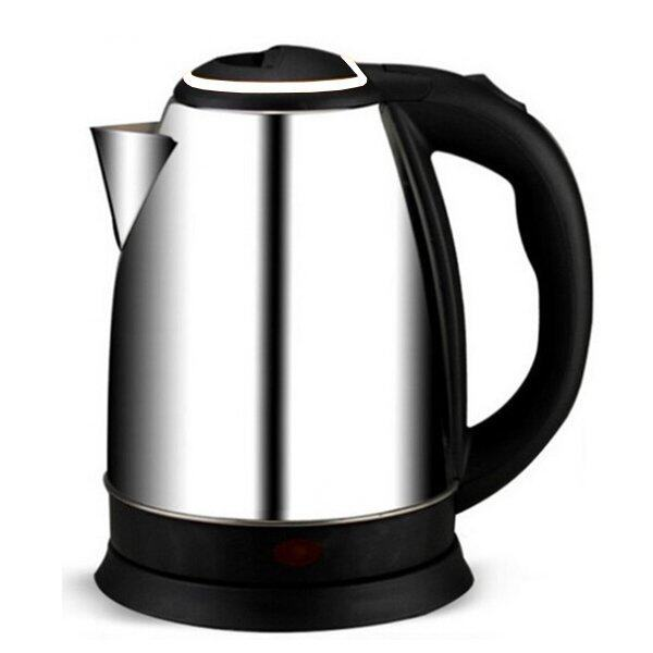 Purchase Electric Kettle ~ Kenwood electric kettles price in malaysia best