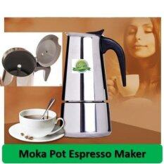 SellinCost Home Appliances - Small Kitchen Appliances price in Malaysia - Best SellinCost Home ...