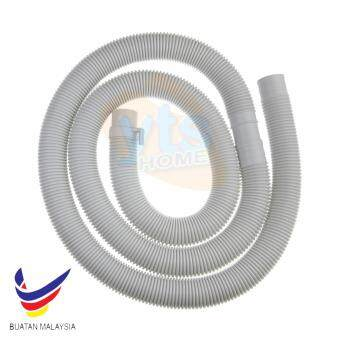 SYG Washing Machine Outlet Drain Hose 2meter