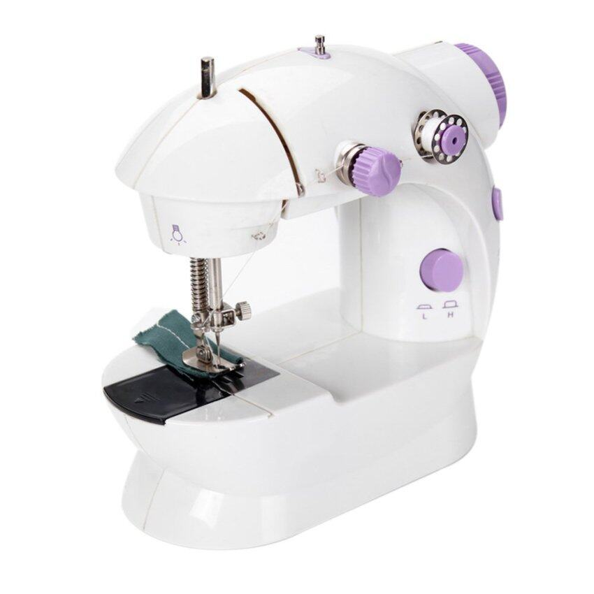 Portable Sewing Machine With Best Price In Malaysia