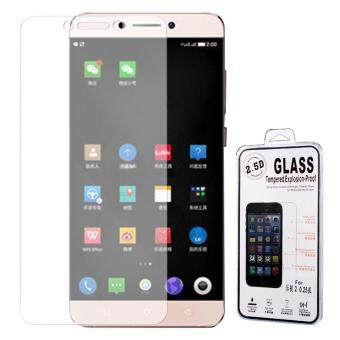 0.25mm Arc Edge Tempered Glass Screen Protector for LeEco Le 2/Le 2Pro