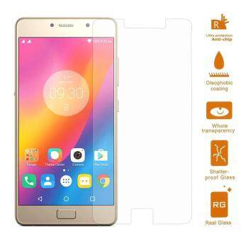 0.3mm Tempered Glass Screen Protector Film for Lenovo P2 (Arc Edge)