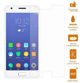 0.3mm Tempered Glass Screen Protector Film for Lenovo ZUK Z2 (ArcEdge)