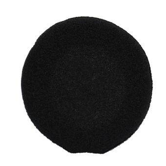 10 pcs 40mm Foam Pads Ear pad Sponge Earpads Head Cover For Headset
