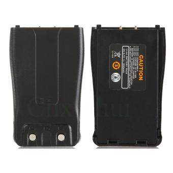 2800mAh Radio Li-ion Battery for BAOFENG BF-666S BF-777S BF888SBF-888S Walkie Talkie