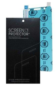 2nd Generation 9H Bendable Nano Tempered Glass Screen Protector forLenovo Vibe P2 / P2c72