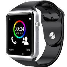 Best bluetooth watch for android samsung note 5 reviews
